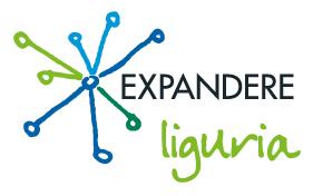 Expandere Liguria