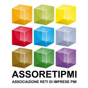 Logo AssoretiPMI