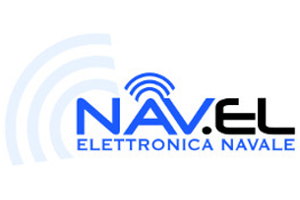 Logo_Exsat