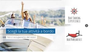 Hola Boat Sharing
