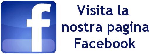 Sviluppo Nautico su Facebook