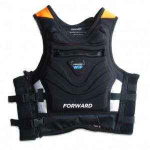 Forward Wip 50n Impact Vest