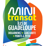 Logo Mini Transat 2015