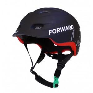 Forward Wip Elmeti Protettivi