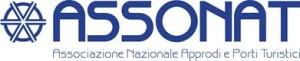 ASSONAT Associazione Nazionale Approdi e Porti Turistici