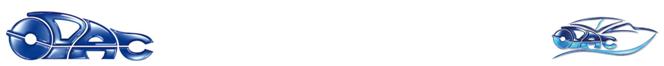 Logo OPAC Srl