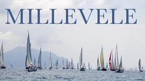 Millevele_1