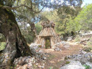 Sardegna Sviluppo Turismo Nautico Entroterra
