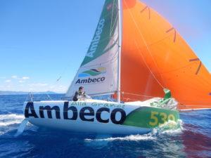 Ambeco23