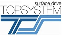 Logo TopSystem