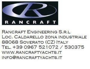 Rancraft Engineering