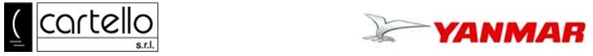 testata_yanmar_cartello_logo