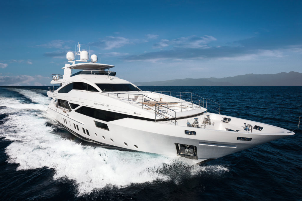 benetti_fort_lauderdale_broadcast06