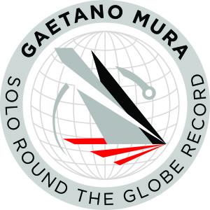 Gaetano Mura Record Giro del Mondo