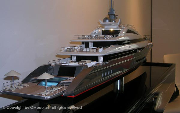 Model Maker Group Fort Lauderdale
