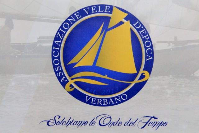 Tra Legno e Acqua Associazione Vele d'Epoca Verbano