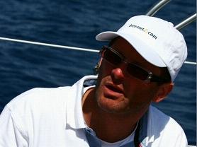 Maurizio Vettorato