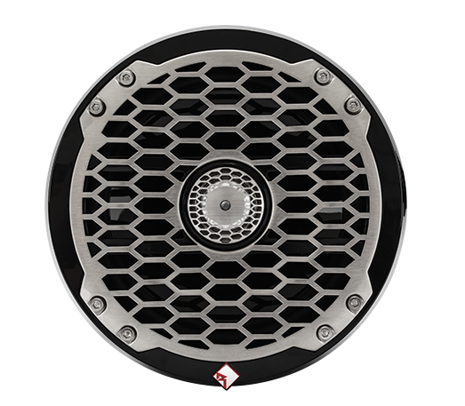 Rockford Fosgate PM2652B speaker