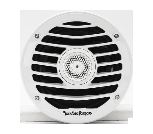 Rockford Fosgate PM2652X altoparlante