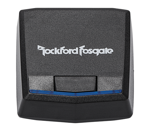 Rockford Fosgate Ricevitore universale bluetooth