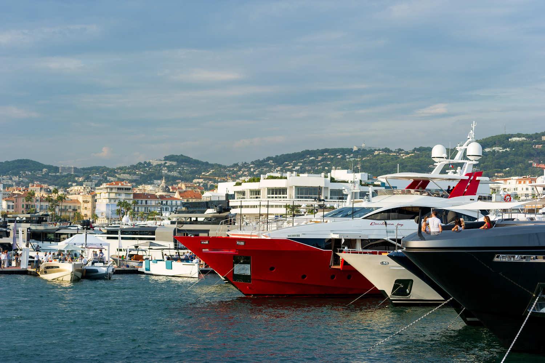 4 Nautico Di 12 Yachts Archivi Italy Pagina Sviluppo By Smg SUpzMV