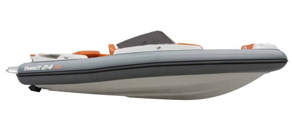 Marlin 24SR