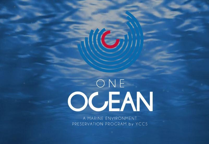 Forum One Ocean Milano