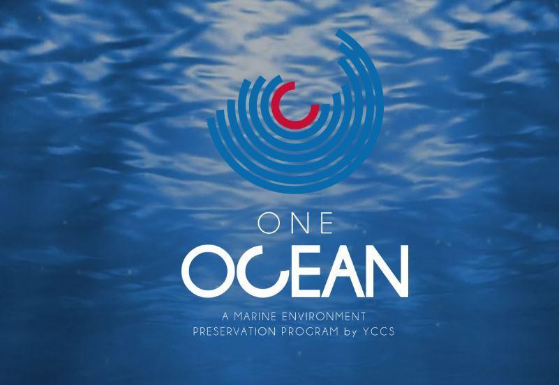 Forum One Ocean Milano