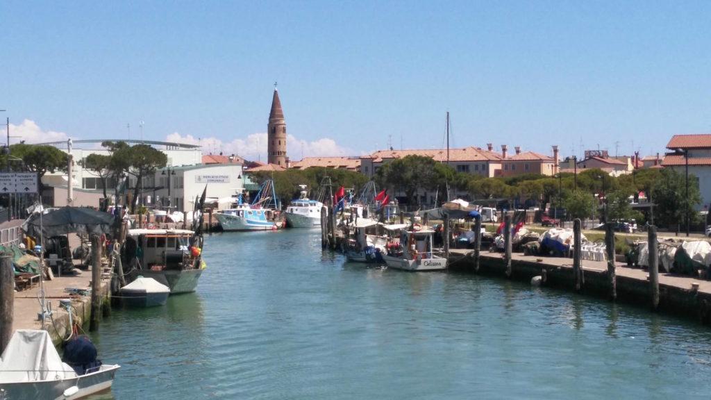 Regate offshore circolo nautico Porto santa margherita