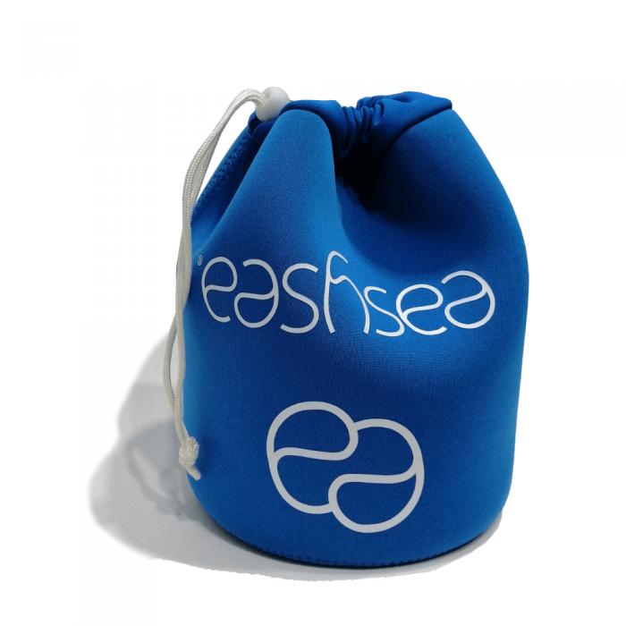 Easysea