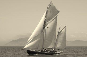 tirrenia_II_1914