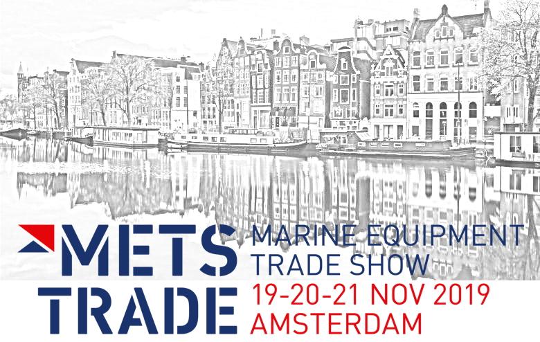 METS Trade 2019