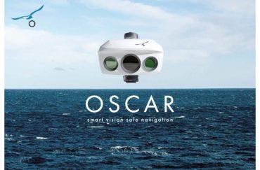 OSCAR Optical System-based Collision Avoidance