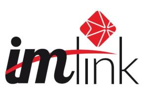 Logo ImLink