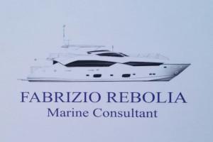 Fabrizio Rebolia