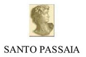 Santo Passaia