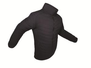 Henry Lloyd Flex 3D Jacket