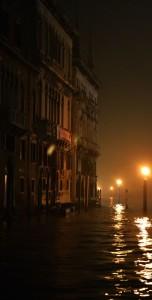 Venezia Sera