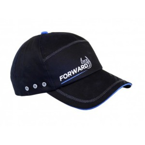 Forward Wip Cappellino