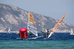 Wind Techno Cup 2016