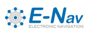 Logo E-Nav Srl