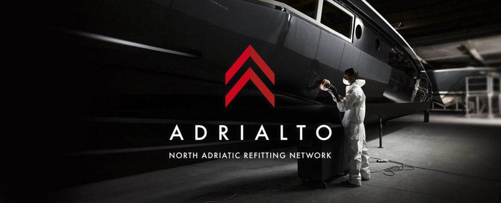 North Adriatic Refitting Network