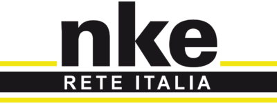 NKE Rete Italia Marine Electronics