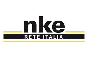 NKE Rete Italia