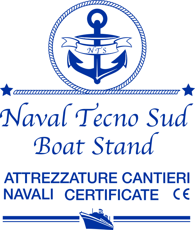 NavalTecnoSud