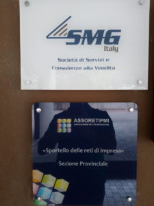 Sportello Reti d'imprese Liguria AssoretiPMI Tigullio Riviera Levante