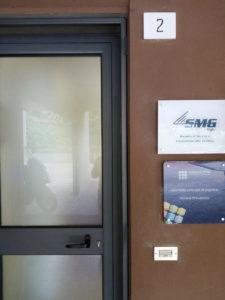 Sportelli Reti d'imprese Liguria AssoretiPMI Consulenza