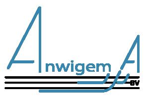 AnwigwmA